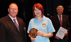scaba 2015 Ents - Iona Harrison - 'B' Section Solo Prize