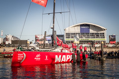 "MAPFRE_150527MMuina_10709.jpg • <a style=""font-size:0.8em;"" href=""http://www.flickr.com/photos/67077205@N03/18149603452/"" target=""_blank"">View on Flickr</a>"