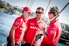 """MAPFRE_150507MMuina_5453.jpg • <a style=""""font-size:0.8em;"""" href=""""http://www.flickr.com/photos/67077205@N03/17246958629/"""" target=""""_blank"""">View on Flickr</a>"""