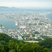"View from Mount Hakodate • <a style=""font-size:0.8em;"" href=""http://www.flickr.com/photos/15533594@N00/28178549040/"" target=""_blank"">View on Flickr</a>"