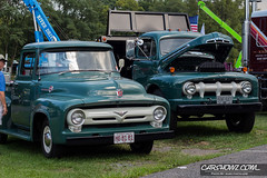 Carlisle All Truck Nationals-150