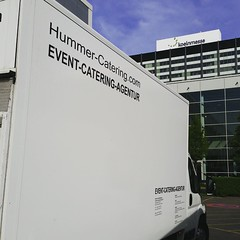 "#HummerCatering #interzum #2015 #linak #Messe #Koeln #Catering #standcatering #Cocktail #Service #Personal http://goo.gl/WXAEWm • <a style=""font-size:0.8em;"" href=""http://www.flickr.com/photos/69233503@N08/17368376691/"" target=""_blank"">View on Flickr</a>"