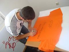 Participantspaintingshirt5