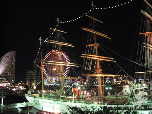 Yokohama 29