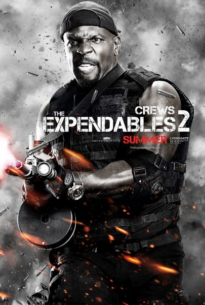 expendables-2-movie-poster-terry-crews-405x600