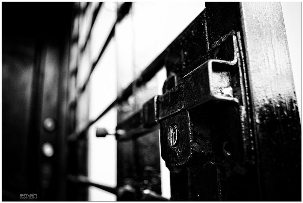 2012-05-23: Con las puertas abiertas