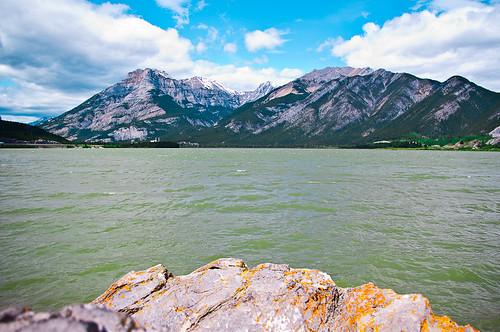 20120616_Banff_16