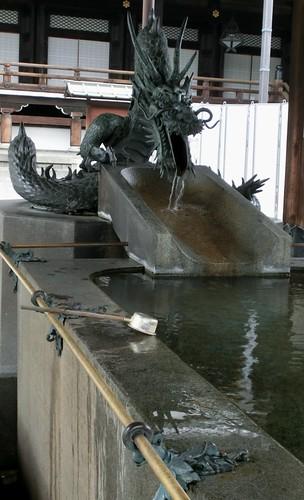 Higashi Honganji3