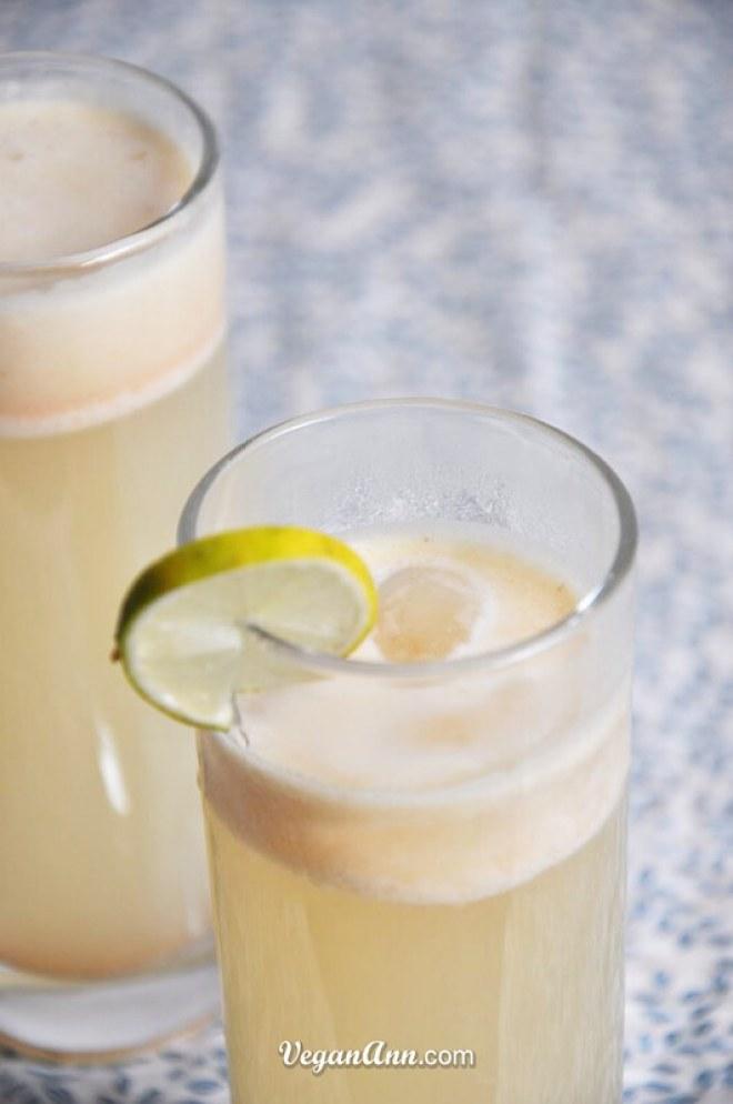citrus coconut sport drink3