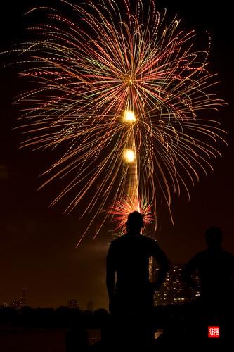 D80 CHI Fireworks 2012_07-04 20B