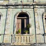 01 Habana Vieja by viajefilos 017