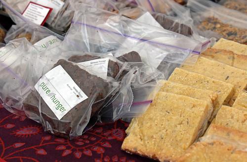 Food Blogger Bake Sale-02
