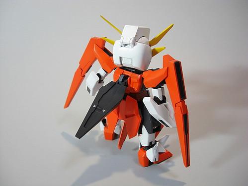 SD Arios Gundam GN-007 by Ambitious (9)
