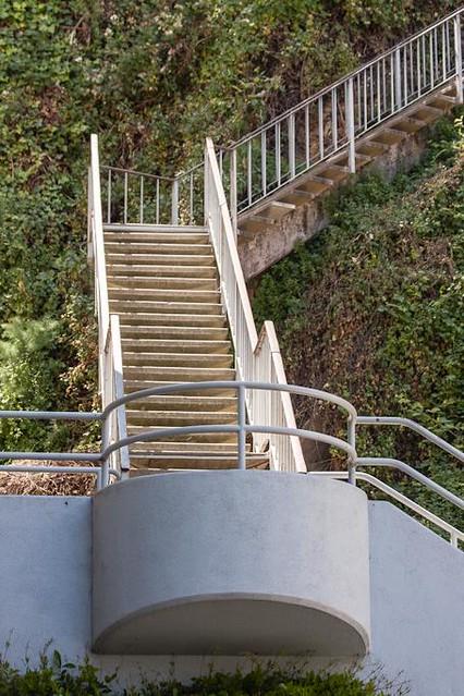 0000 Filbert Steps