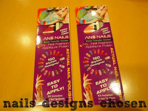 Singapore Lifestyle Blog, Beauty blog, nail blog, nail art, nailart, creative nails, nail art in singapore, millys, millys nails, beauty, Singapore blog, manicures, Water Decals, nails, Water transfer nail decals, nail decals
