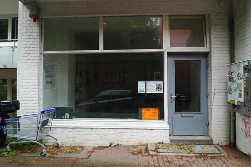 schaufenster-1130109