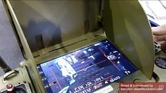 DJI-Innovations Spreading Wings S800 NAB 2012 - pix 04