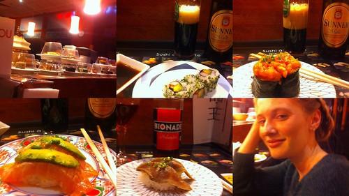 Sushi_OU_Collage