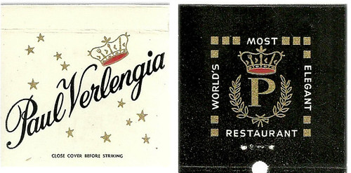 verlengia matchbook split for viewing