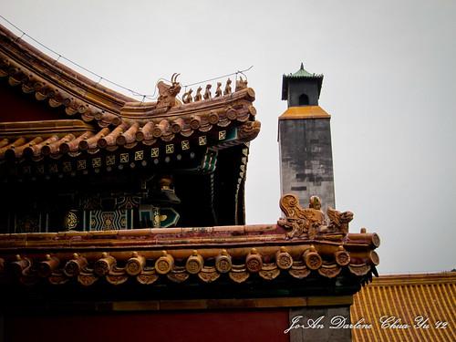 Beijing-0627--41