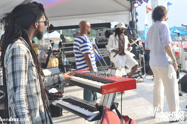 Jul 1, 2012 - Great American Festival BYT -25Ben Droz