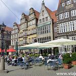 Viajefilos en Bremen 010