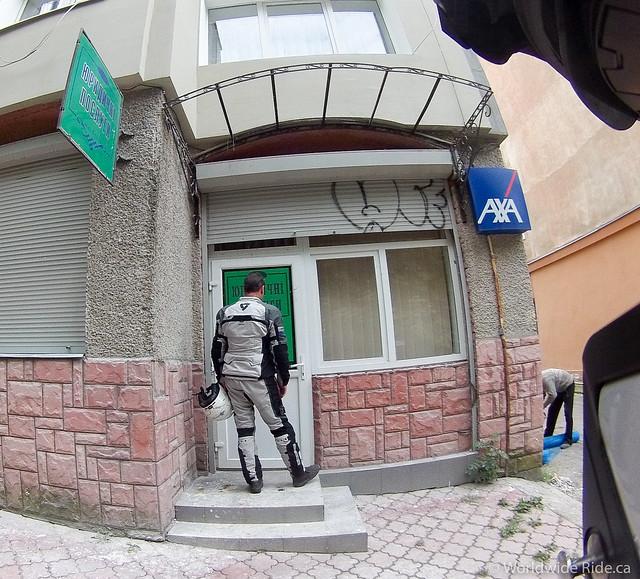 Ні курка Kиєві в Києві