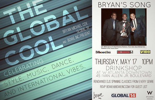 05-17-12 Global Cool web