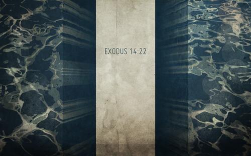 exodus 14-22_905