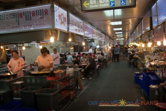 Shilin Night Market-91.jpg