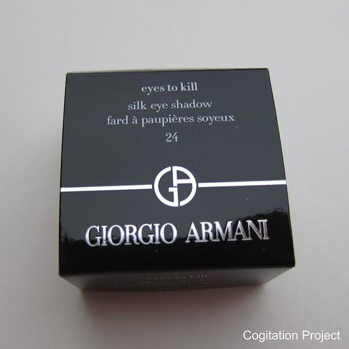 Giorgio-Armani-24-Smokey-Copper-IMG_1730