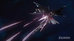 Gundam AGE 3 Episode 39 The Door to the New World Youtube Gundam PH (61)