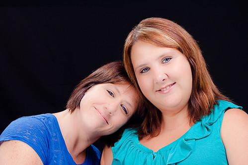 Annette and Missy by Corbin Elliott Photography, photographer Denver