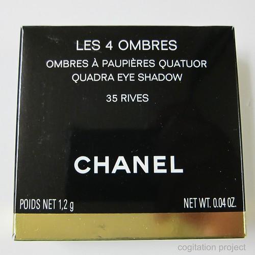 Chanel-Eye-Quad-35-Rives-IMG_2050