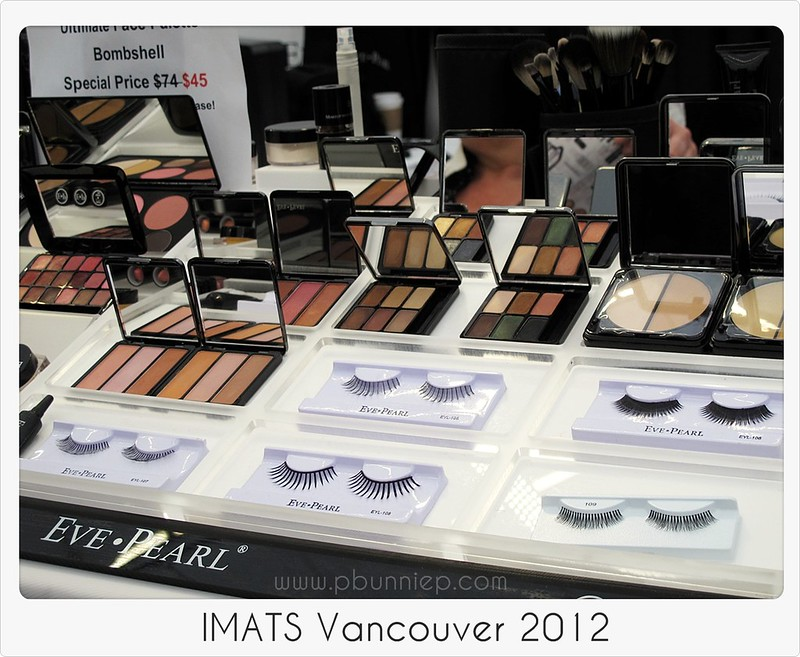 IMATS Van2012-03