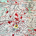 ECUADOR-2012-03-23-13-44-12-00-B