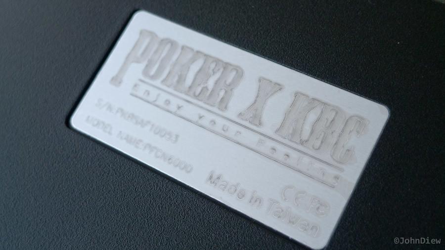 KBC Poker - 09