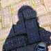 Nelsonville, OH bricks