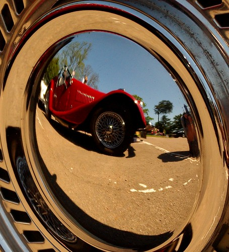 20120527-10_Morgan reflection by gary.hadden