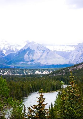 20120617_Banff_45