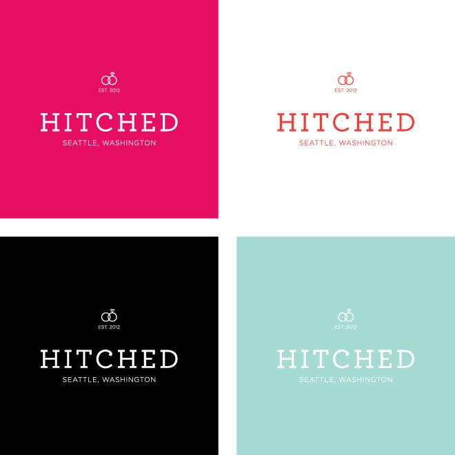 HitchedLogo