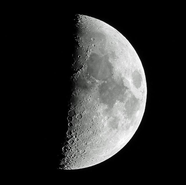Moon 06/26/12