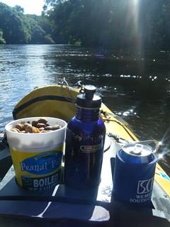 River Essentials