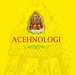 buku acehnologi karya kamaruzzaman bustamam-ahmad phd