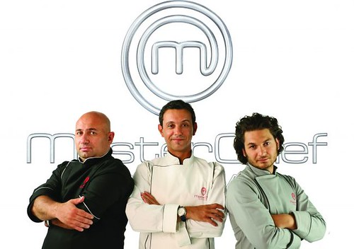 juriul-masterchef-romania