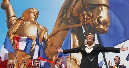 12e01 Marine Le Pen_0114 variante 1 baja Uti