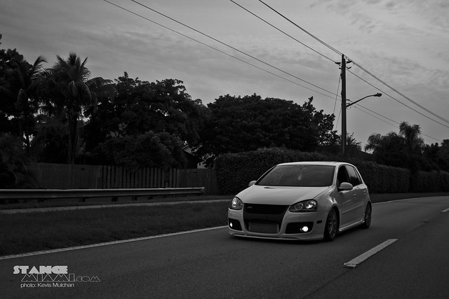 GTI plus rolling_2