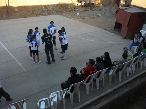 Bless Kids at Sinai