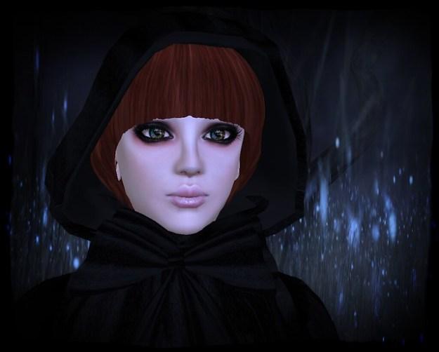 PXL Vampire