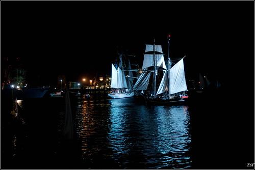 Brest 2012 (54)
